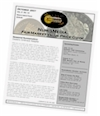 NumisMedia Monthly Fair Market Value Price Guide